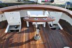 Лучшие предложения покупки яхты Smooth Operator - SUNNY BRIGGS