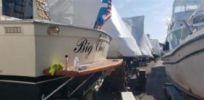 best yacht sales deals BIG CHIEF - VIKING