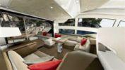 2020 Beneteau Gran Turismo 50 - BENETEAU
