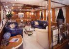 Buy a yacht ATLANTIDE - PHILIP & SON LTD