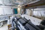 Продажа яхты CHIPS AHOY - PRINCESS YACHTS V52