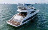 SOLE MIO  yacht sale
