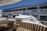 Купить яхту Getaway в Atlantic Yacht and Ship