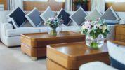 best yacht sales deals FREEMONT