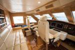 Лучшие предложения покупки яхты Berada - MCP YACHTS