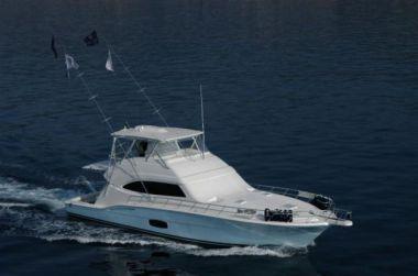 Лучшие предложения покупки яхты michelangelo