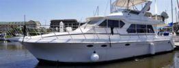 Купить яхту The Journey в Atlantic Yacht and Ship