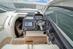 """Продажа яхты Princess 39 - PRINCESS YACHTS 39' 0"""""""