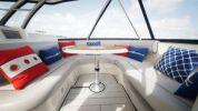 Купить яхту Coastal Hops в Atlantic Yacht and Ship