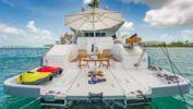Купить яхту ROGUE в Atlantic Yacht and Ship