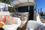 Купить яхту Fancy - Zeelander Yachts Motor Yacht в Atlantic Yacht and Ship