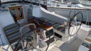 Продажа яхты I Yaa - CATALINA 2014