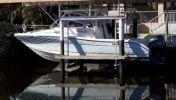 Продажа яхты Runaway - CENTURY 30 Express