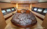 Продажа яхты Marussia - AZIMUT