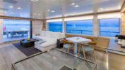 Купить яхту NARVALO в Atlantic Yacht and Ship