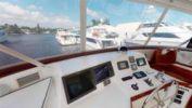 Лучшие предложения покупки яхты BANYAN - PALMER JOHNSON