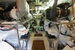 Buy a Persistence - MARLOW 70E-CB at Atlantic Yacht and Ship