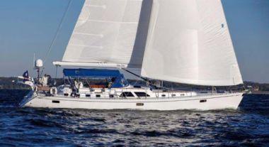 VOO DOO - HYLAS Hylas 70 yacht sale
