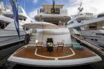 Стоимость яхты PERSEVERANCE II - SUNSEEKER 2009