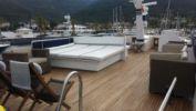 Купить яхту SWeL - Navalmeccanica Veneta Srl  в Atlantic Yacht and Ship