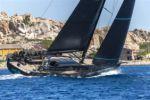 NAHITA - Wally Yachts