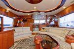 Стоимость яхты Northern A-Lure - HORIZON