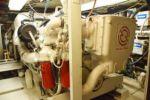 "Купить яхту Absoluti Rutli  - BURGER 79' 0"" в Shestakov Yacht Sales"