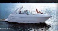 Лучшие предложения покупки яхты Chaparral 290 Signature