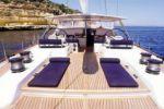Buy a yacht MARGARET ANN - PENDENNIS