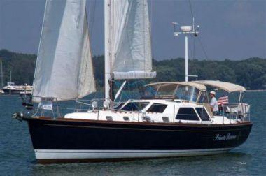 Купить яхту HUGE REDUCTION  в Atlantic Yacht and Ship