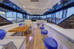 Продажа яхты Imagine - HATTERAS M75