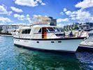 """Купить яхту Moonlight - DEFEVER """"53"""" в Shestakov Yacht Sales"""