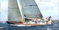 Лучшие предложения покупки яхты Blue Pearl - NAUTOR'S SWAN