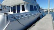 Купить яхту Defiance - NAVIGATOR 1999 в Atlantic Yacht and Ship