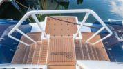 CHIMERA yacht sale