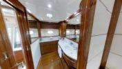 Продажа яхты Cinque Mare