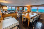 "Buy a yacht Luna Rossa - SUNSEEKER 111' 7"""