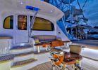 Лучшие предложения покупки яхты Insane-O - VIKING