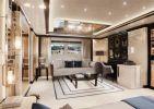 Dynamiq GTT135 CARAT edition yacht sale