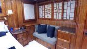 Стоимость яхты GOING COASTAL - PARAGON MOTOR YACHTS 2006