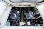 Купить яхту 41' 2003 Sea Ray 410 Sundancer в Atlantic Yacht and Ship