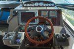 Лучшие предложения покупки яхты Regal 4460 - REGAL