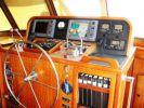 Купить яхту BLACK POWDER в Atlantic Yacht and Ship