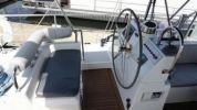 Стоимость яхты VOO DOO - HYLAS 2010
