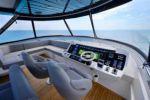 """best yacht sales deals PURA VIDA - SUNSEEKER 86' 0"""""""