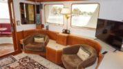 Стоимость яхты Lady Romayne - Transworld Yachts