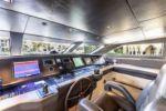 Buy a Rare Diamond - SANLORENZO at Atlantic Yacht and Ship