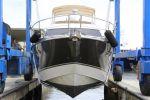 Стоимость яхты Helen - MARQUIS 2011