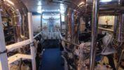 Купить яхту Lady D в Atlantic Yacht and Ship