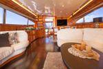 Купить яхту JURIK - CANADOS 8OS в Atlantic Yacht and Ship